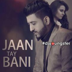 Jaan Tay Bani Balraj mp3