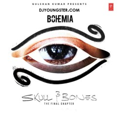 Nazere Mili song download by Bohemia