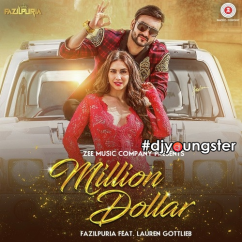 Million Dollar Fazilpuria mp3