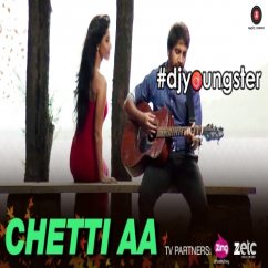 Chetti Aa song download by Tamir Khan