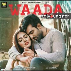 Waada song download by Preet Bath