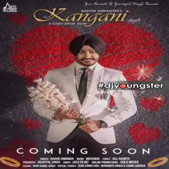 Kangani song download by Rajvir Jawanda