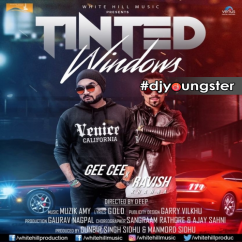Tinted Windows song download by Gee Cee