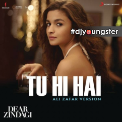 Tu Hi Hai song download by Ali Zafar
