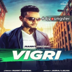 Manny Grewal all songs 2019