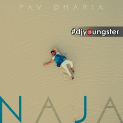 Na Ja song download by Pav Dharia