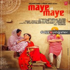 Maye Ni Maye song download by Harjit Harman