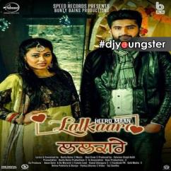 Lalkaare song download by Heero Maan