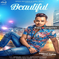 Beautiful song download by Millind Gaba