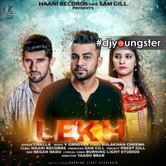 Lekh song download by Challa