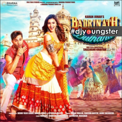 Humsafar song download by Alia Bhatt