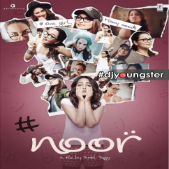 Uff Yeh Noor song download by Armaan Malik