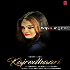 Kajredhaari song download by Sarika Oberoi
