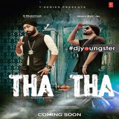 Tha Tha song download by S Mukhtiar