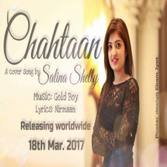 Chatan song download by Salina Shelly