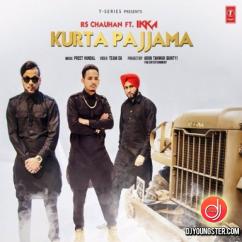 Kurta Pajama Rs Chauhan mp3