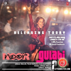 Gulabi 2.0 song download by Amaal Mallik