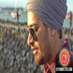 Chann Ve song download by Gurshabad