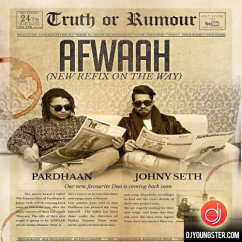 Afwaah Johny Seth mp3