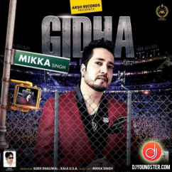 Gidha song download by Mikka Singh