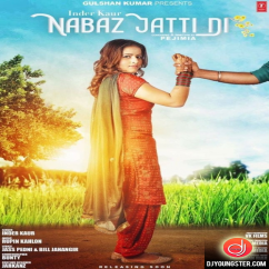 Nabaz Jatti Di song download by Inder Kaur