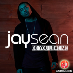 Do You Love Me song download by Jay Sean