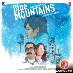 Vote Do song download by Kailash Kher