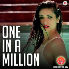 One In A Million song download by Jyoti Thakur