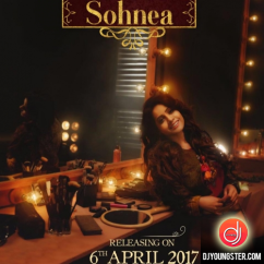 Sohnea song download by Miss Pooja