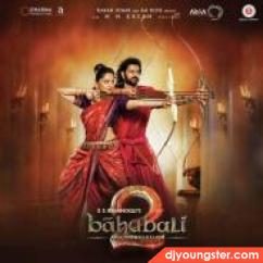 Shivam song download by Kaala Bhairava