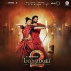 Jiyo Re Bahubali song download by Daler Mehndi