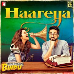Haareya song download by Arijit Singh