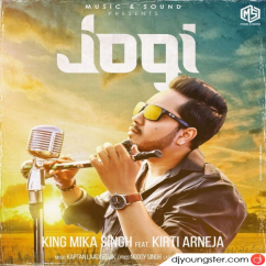 Jogi song download by Mika Singh