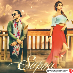 Supna song download by Enzo