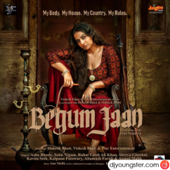 Woh Subah song download by Arijit Singh