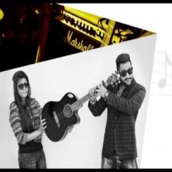 Heer (Cover Song) Raashi Sood mp3