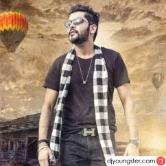 Ishq Ishq song download by Sangram Hanjra