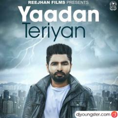 Yaadan Teriyan song download by Satta Vairowalia