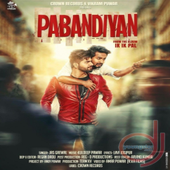 Pabandiyan song download by Jas Grewal