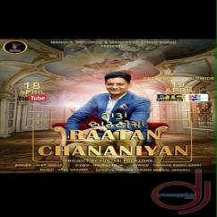 Raatan Chananiyan song download by Jeet Jagjit