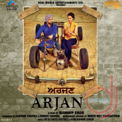 Pyar Hoyi Janda Ae song download by Nooran Sisters