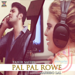 Pal Pal Rowe song download by Naseebo Lal