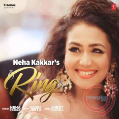 Ring song download by Neha Kakkar