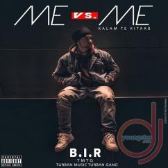 Kalam Te Kitaab song download by BIR