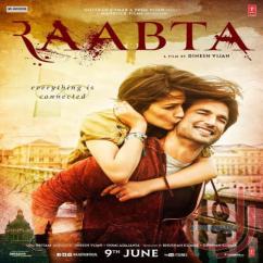 Ik Vaari Aa song download by Arijit Singh