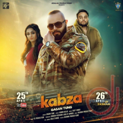 Kabza song download by Gagan Tung