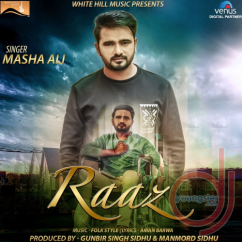 Raaz song download by Masha Ali