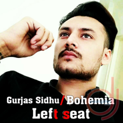 Left seat song download by Gurjas Sidhu