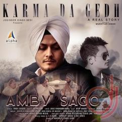 Amby Sagoo all songs 2019