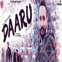 Daaru song download by Dalvir Sidhu